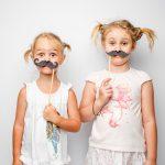 Enfants déguisement